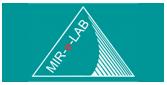 Mir-e-Lab – Imunološka laboratorija